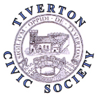 Tiverton Civic Society logo